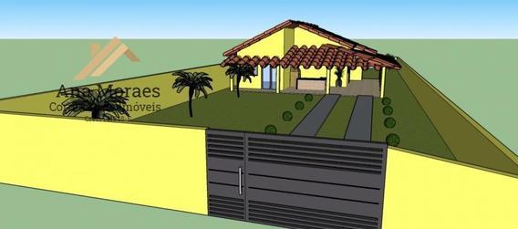 Chácara Para Venda Em Pinhalzinho, Zona Rural, 2 Dormitórios, 1 Suíte, 2 Banheiros - 102_1-1352297
