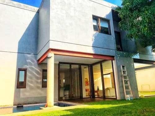 Renta De Casa En Colonia Universidad, Zapopan.