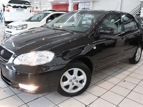 Toyota Corolla Seg 1.8