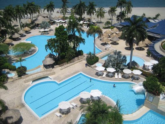 Ojo Gran Oferta Accion En Zuana Beach Resort En Santa Marta