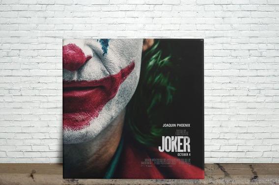 Azulejo Personalizado Joker 1