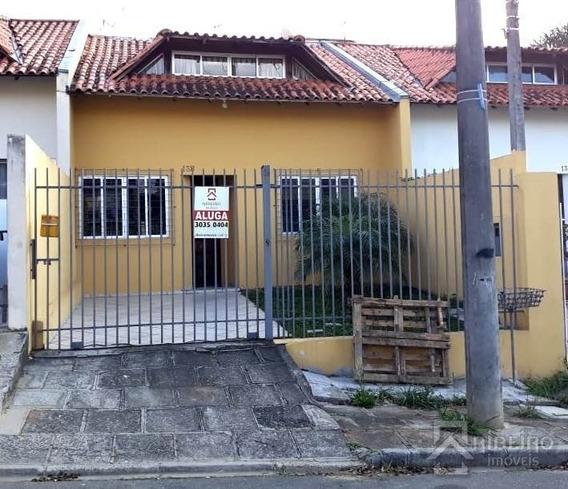 Residencia - Aristocrata - Ref: 1 - L-1
