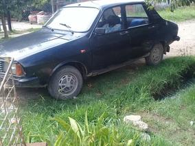 Dacia 93