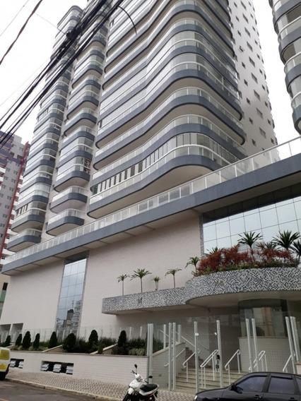 Apartamento Novo Espetacular De 3 Dormitórios - 29