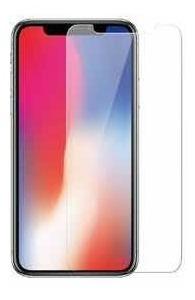 Funda Y Micas Trasera Y Delantera iPhone Xs Max
