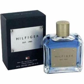Perfume Tommy Hilfiger Est 1985 Masculino Edt 50ml Original