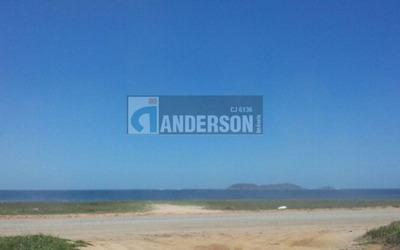 Ótimo Terreno 600m² Murado Pertinho Da Praia