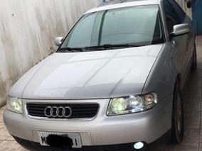 Audi A3 1.8 5p 2006
