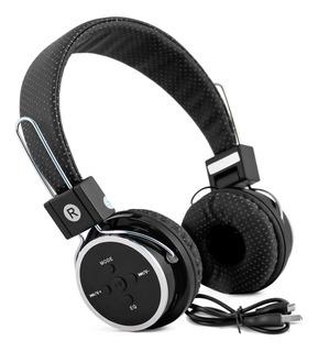 Fone De Ouvido Bluetooth Sem Fio Celular iPhone Ps3 Ps4 Tv