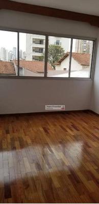 Jardim São Paulo / Zn Sp - Apartamento 03 Dormitórios 01 Vaga Fixa E Coberta 72 Metros - R$ 410.000,00 - Ap7061