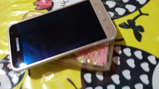Celular Galaxy J1 Semi Novo
