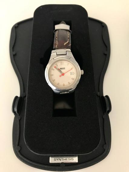 Reloj Momo Design Modelo Synthesis