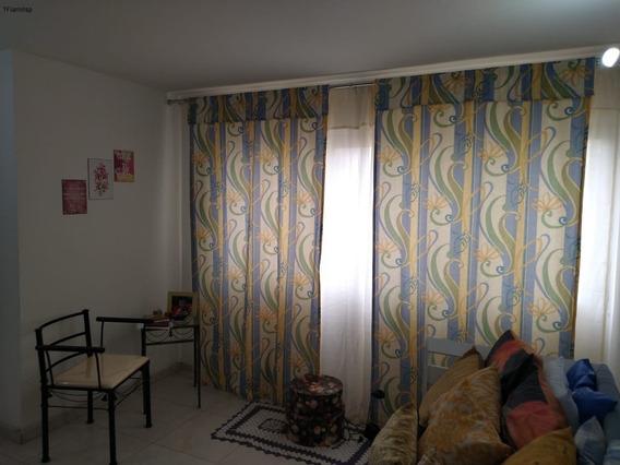 Apartamento - Ap00020 - 34426983