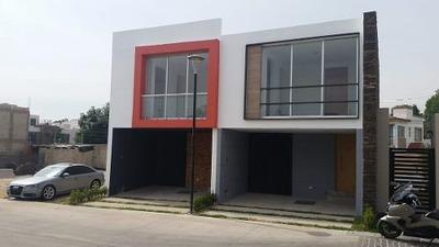 ¡condominio Punta Norte Residencial, Zapopan!
