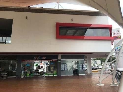 Local En Renta, Col. Cimatario // Clrb - Lr
