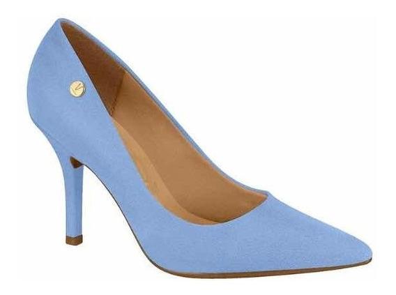 Zapatos Stilettos Vizzano ***11841101***