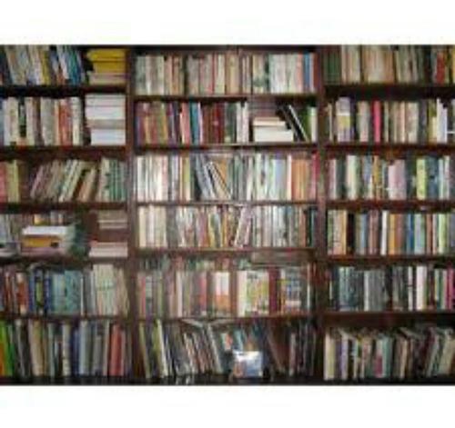 Lote 30 Livros - Literatura Nacional, Estrangeiras, Direito.