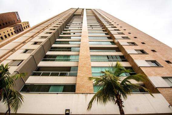 Apartamento - Setor Bueno - Ref: 593 - V-593