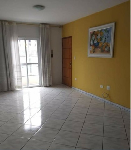 Imagem 1 de 7 de Venda Apartamento Santo Andre Vila América Ref: 8534 - 1033-8534