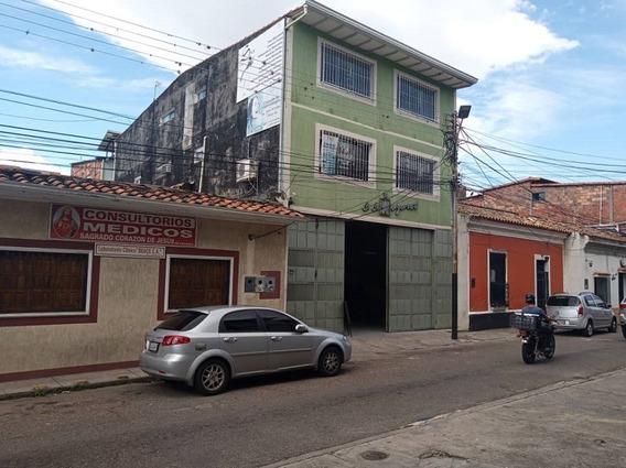 Local En Alquiler En Tariba