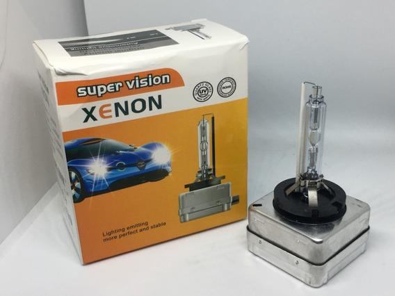 Lâmpada Xenon D8s Amarok Fusca 4300k - Preço Unitário