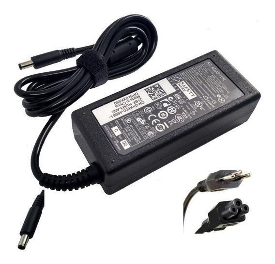 Fonte Carregador Dell Optiplex 3020 3040 Micro 3050 Mff