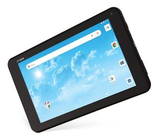 Tablet 7 Pulgadas X View Neon Go 16 Gb Mem Int Android 8.1