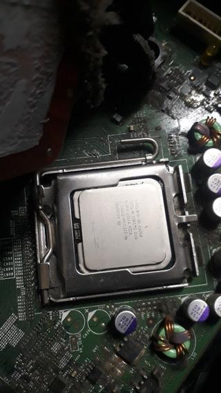 Processador Intel Core 2 Duo E6550 2.33ghz 4mb 1333 775