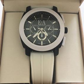 b38353d38a7e Reloj Emporio Moda Italia Con - Relojes en Mercado Libre Chile