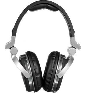 Pioneer Hdj-1500 Audifonos Hdj1500