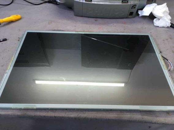 Display Lcd 22 M220z1