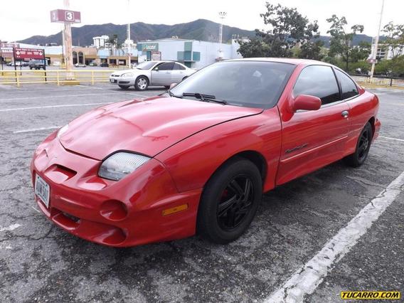 Chevrolet Sunfire .