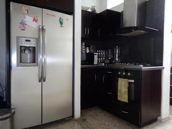 Apartamento En Venta En Araure Acarigua #20-2658