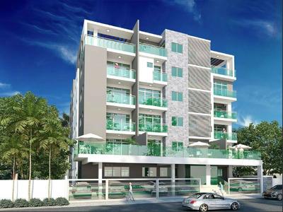 Citymax Vende Apartamentos En Construcción En El Mirador Sur