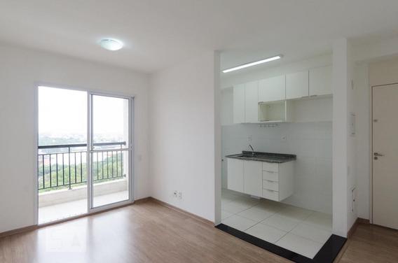 Apartamento Para Aluguel - Planalto, 2 Quartos, 65 - 893039109