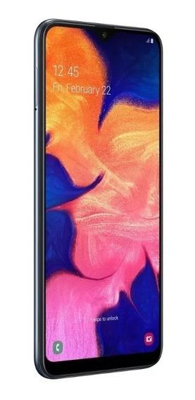 Samsung Galaxy A10 Nuevo Libre 32gb 2gb Ram Garantia Envio G