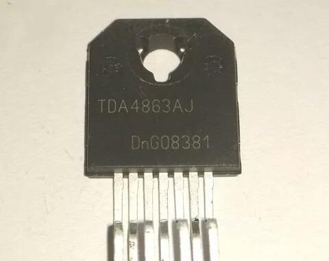 Ci Tda4863aj