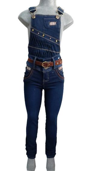 Pantalones Y Jeans Para Ninas Mercadolibre Com Mx