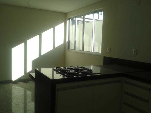 Apartamento Com Área Privativa Com 1 Quartos Para Comprar No Floresta Em Belo Horizonte/mg - Ic12875