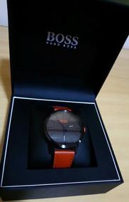 Relógio Hugo Boss (novo) Genuíno