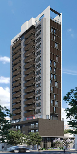Apartamento - Ap01914 - 68799298