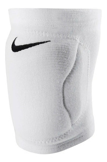 Rodillera Nike Streak