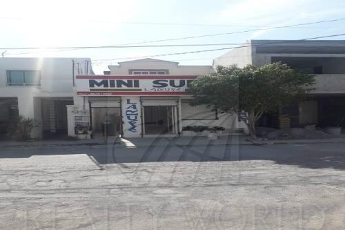 Locales En Renta En Riberas Del Río, Guadalupe