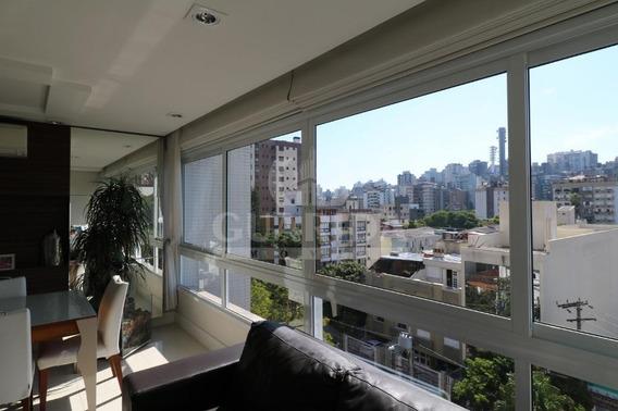 Apartamento - Petropolis - Ref: 145675 - V-145675