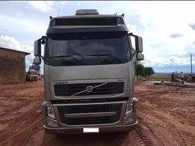 Volvo Fh12 460 Rr