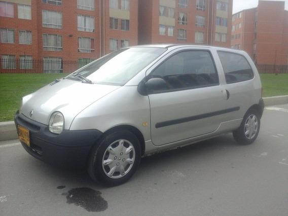 Renault Twingo 2004 - 189.000 Km