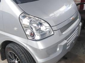 Vendo Panel Chevrolet