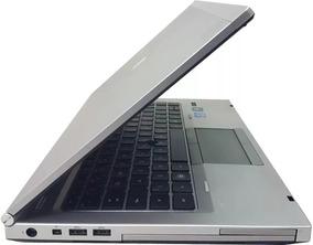 Note Hp 2ª Ger Intel Core I5 4gb Hd250 C/ Wifi Win.7 + Frete
