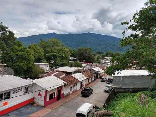 En Venta Terreno En Huixtla, Chiapas