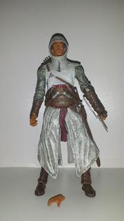 Altair / Assassin